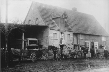 klasvogh_herbernerstr_1920.bmp